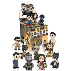 Mystery Mini Blind Box: DC: BvS PDQ (CDU 12)
