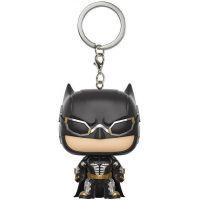 Pocket POP! Keychain: DC: Justice League: Batman