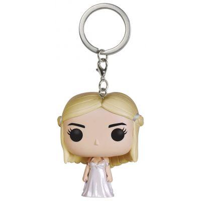 Pocket POP! Keychain: Game of Thrones: Daenerys Targaryen