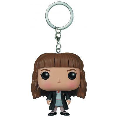Pocket POP! Keychain: Harry Potter: Hermione Granger