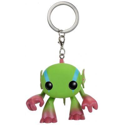 Pocket POP! Keychain: WOW: Murloc