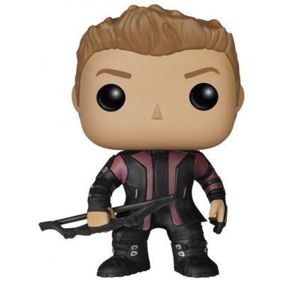 POP! Bobble: Marvel: Avengers AOU: Hawkeye