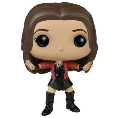 POP! Bobble: Marvel: Avengers AOU: Scarlet Witch