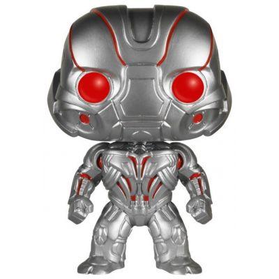 POP! Bobble: Marvel: Avengers AOU: Ultron