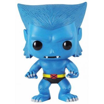 POP! Bobble: Marvel: Beast