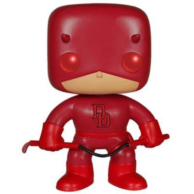 POP! Bobble: Marvel: Daredevil