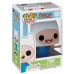 POP! Vinyl: Adventure Time: Finn фото  - 0
