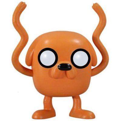 POP! Vinyl: Adventure Time: Jake