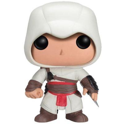 POP! Vinyl: Assassin's Creed: Altair