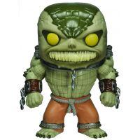 POP! Vinyl: DC: Arkham Asylum: Killer Croc