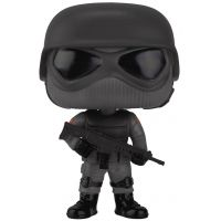 POP! Vinyl: DC: BvS: Superman Soldier