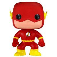 POP! Vinyl: DC: The Flash