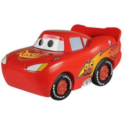 POP! Vinyl: Disney: Cars: Lightning McQueen