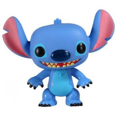 POP! Vinyl: Disney: Stitch
