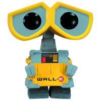 POP! Vinyl: Disney: Wall-E