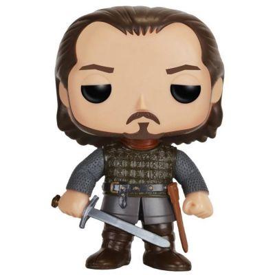 POP! Vinyl: Game of Thrones: Bronn