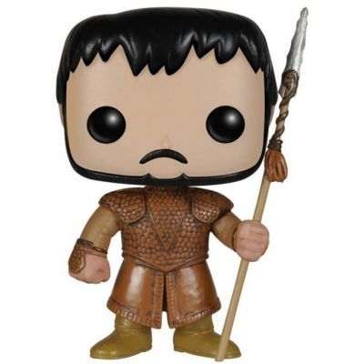 POP! Vinyl: Game of Thrones: Oberyn Martell