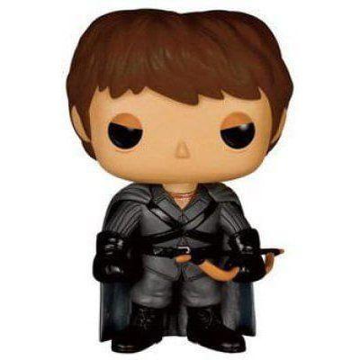 POP! Vinyl: Game of Thrones: Ramsay Bolton