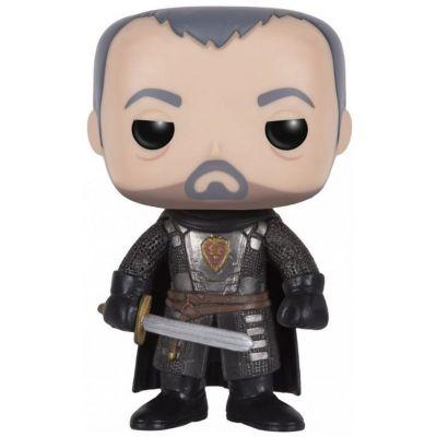 POP! Vinyl: Game of Thrones: Stannis Baratheon