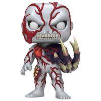 "POP! Vinyl: Resident Evil: 6"" Tyrant GITD (Exc)"