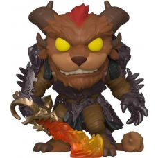 Funko POP: GuildWars: Rytlock