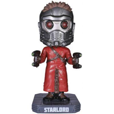 Wacky Wobbler: Guardians O/T Galaxy: Star-Lord