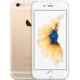 Apple iPhone 6s Plus 128GB (Gold) (MKUF2) фото  - 1