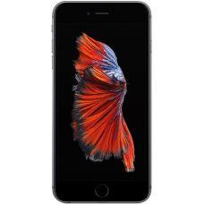 Apple iPhone 6s 32GB (Space Gray) (MN0W2)