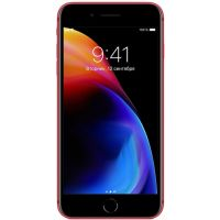 Apple iPhone 8 Plus 256GB (PRODUCT) Red (MRT82)