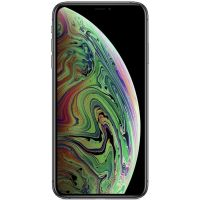 Apple iPhone XS 256GB (Space Gray) (MT9H2)