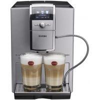 Nivona CafeRomatica 842 (NICR842)