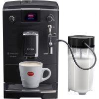 Nivona CafeRomatica 680 (NICR680)