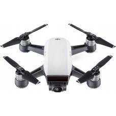 DJI Spark Fly More Combo Alpine White (6958265149276)