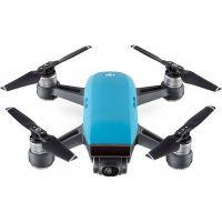 DJI Spark Fly More Combo Sky Blue (6958265149306)