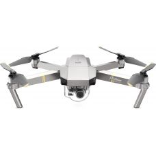 DJI Mavic Pro Fly More Combo Platinum UA (6958265152771)