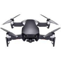 DJI Mavic Air Fly More Combo Onyx Black UA (EB-03661)