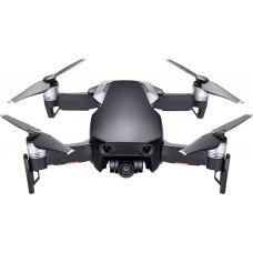 DJI Mavic Air Onyx Black UA (6958265159602)
