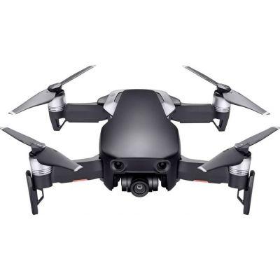 DJI Mavic Air Fly More Combo Onyx Black (EB-03661)