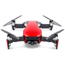DJI Mavic Air More Combo Flame Red UA (6958265159770)
