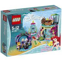 Ариэль и магическое заклятье Lego (41145)