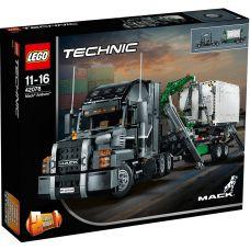 Mack Anthem Lego (42078)