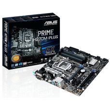 ASUS Prime H270М-Plus