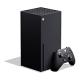 Приставки Xbox Series X