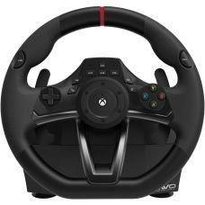 Руль Hori Racing Wheel Overdrive for Xbox One (Black)