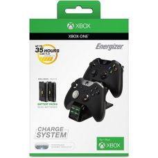 Microsoft Xbox One Charge System Energizer
