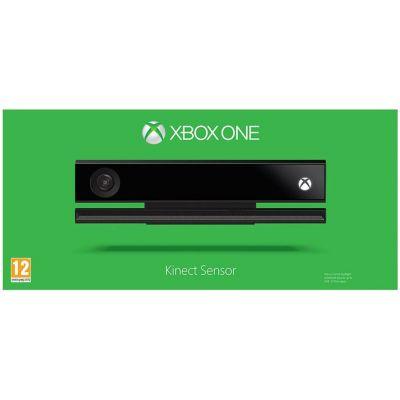 Kinect (Xbox One)