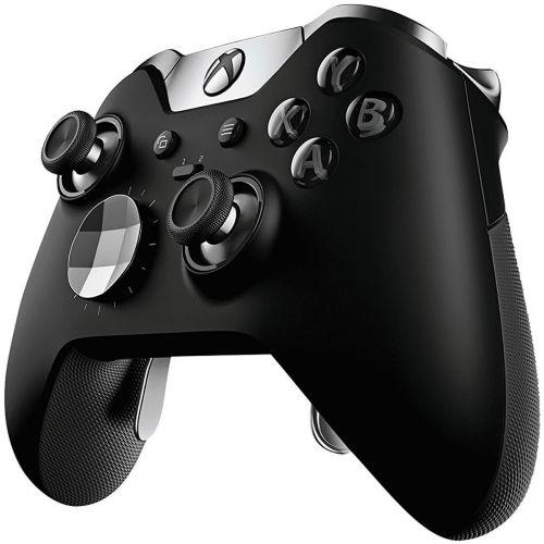 Microsoft Xbox One S Wireless Controller Elite Special