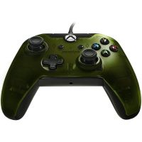 PDP Wired Controller for Xbox One & Windows (Verdant Green)