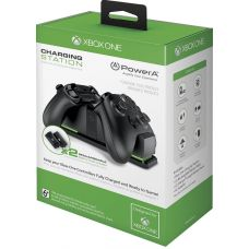 Microsoft Xbox One Charging Station Power A