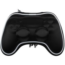 Case for DualShock 4 (Black)